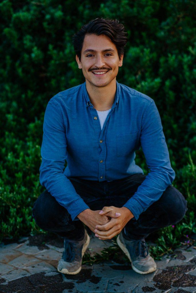 picture Armando